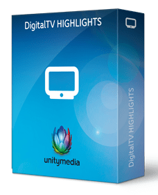 unitymedia-digital-highlights