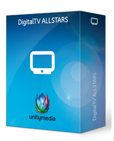 unitymedia-digitaltv-allstars