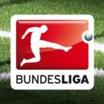 Sky Bundesliga Spieltagticket