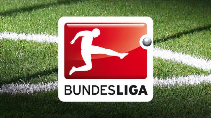 Sky Bundesliga Rechte 2019/19