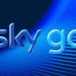Sky Go App für Android