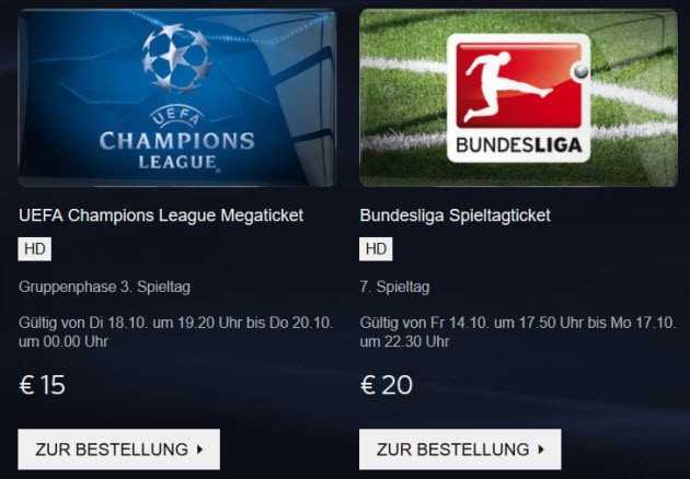 sky-champions-league-ticket