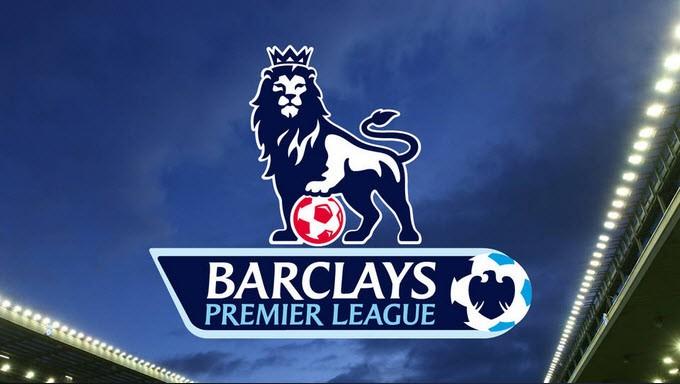 Sky Premier League Angebote 2021 22 Jetzt Ab Mtl 17 50