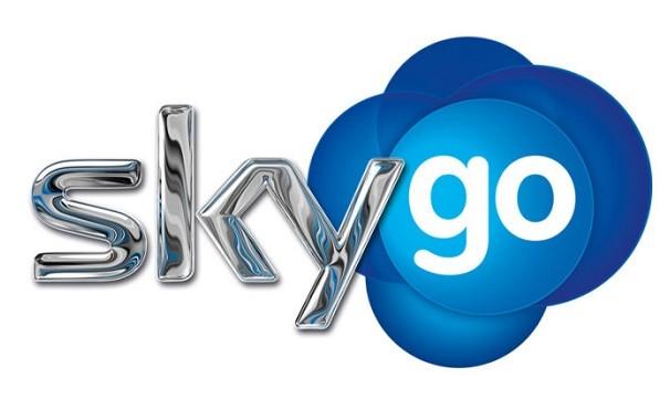 sky go programm per sky receiver abrufen