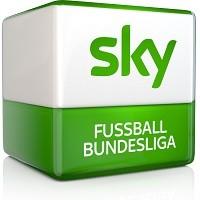 Sky To Go Bundesliga