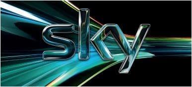 Sky Modul Bestellen