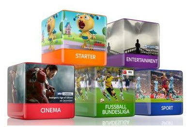 sky-entertainment-paket