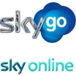 Sky Go Sky Online