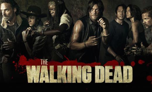 The Walking Dead Staffel 8 Bei Sky Fox Ab 1