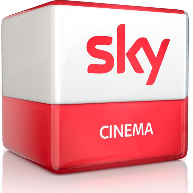 Sky De Cinema