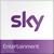 Sky Bestellhotline