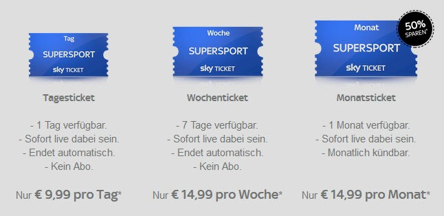 sky-supersport-tickets