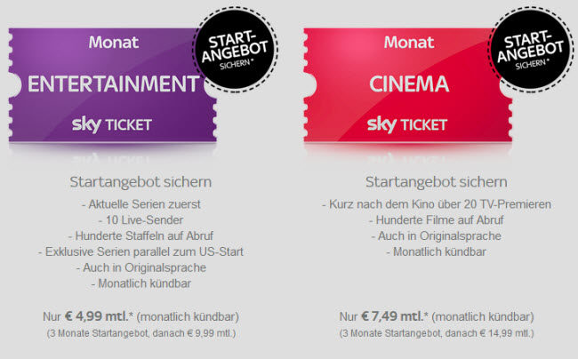 sky-ticket-starterangebot