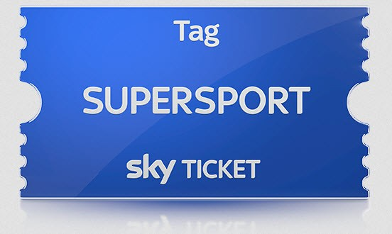 sky-ticket-supersport