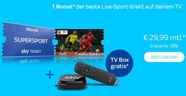 sky-ticket-tv-box