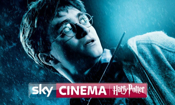 harry-potter-sky-cinema