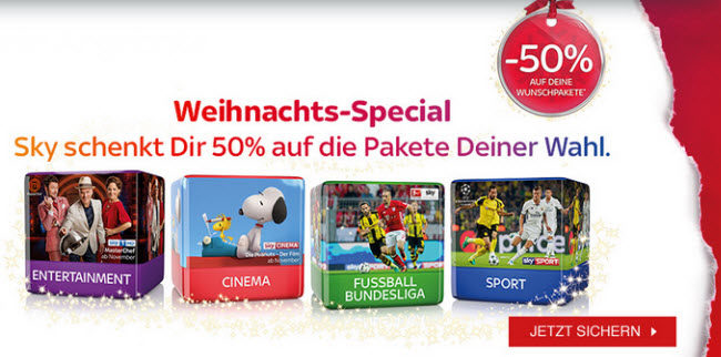sky-weihnachts-special-2016
