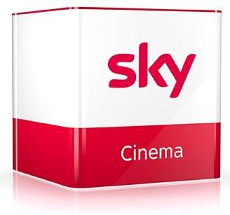 Sky Film Paket
