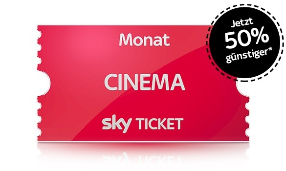 sky-cinema-ticket-rabatt