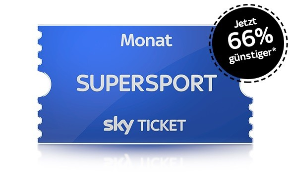 sky-supersport-rabatt