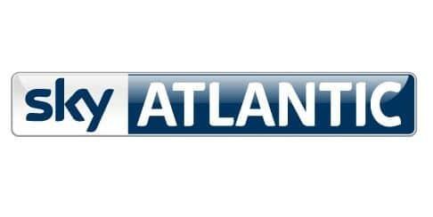 Sky Atlantic Hd In Welchem Paket