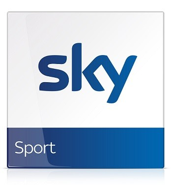 Sky Sportpaket