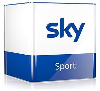 Sky Sport Paket Angebote Preise Und Sender
