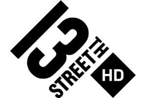 Sky 13th Street