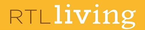 Rtl Living Empfang
