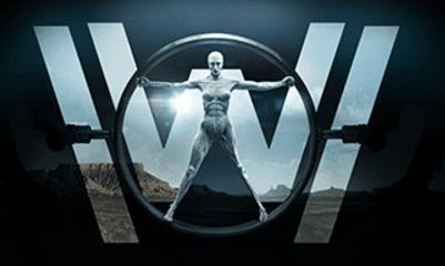 Westworld Bei Sky Atlantic Mit Sky Abo Und Sky Ticket