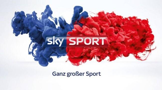 Www.Sky Sport.De