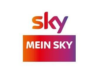 Sky.De/Konto Einsehen