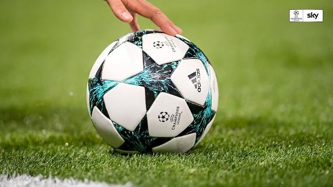 uefa 2019 spiele
