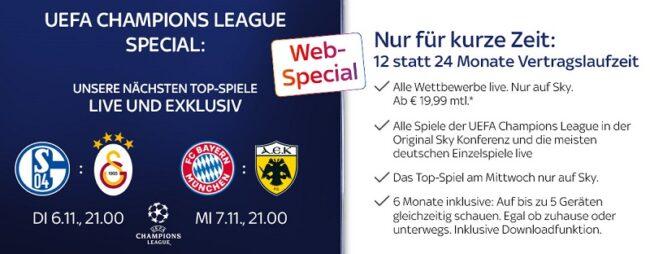 Sky Bundesliga Abo Angebote 2018 Ab 1999