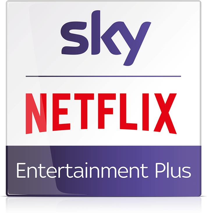 Sky Champions League Angebote 2018/2019 ab 9,99 €*