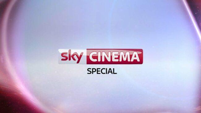 Sky Cinema Action Programm