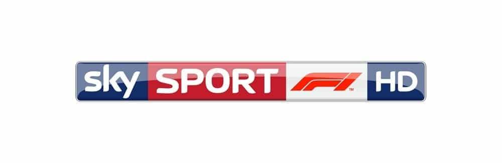 Sky Formel 1 Wiederholung